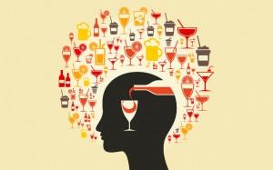 14-12-14-Logo-LoS-alkohol-wirkung