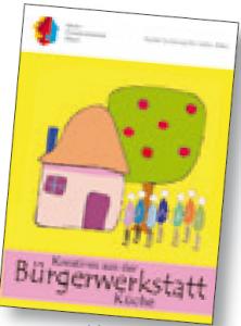 Bürgerwerkstatt