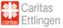 Caritas Ettlingen