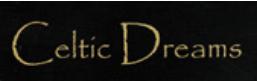 Logo Celtic