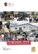 Programmheft – 01/2018 - 12/2018